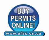 http://ofsc.on.ca/permits/buy-online.html